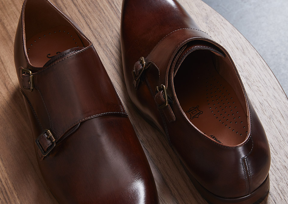 Florsheim Shoes  6ff71caba
