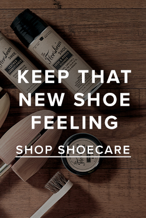 shop shoe care