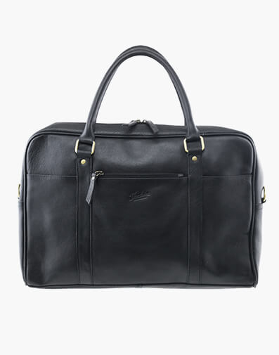Chas  in BLACK for $359.00