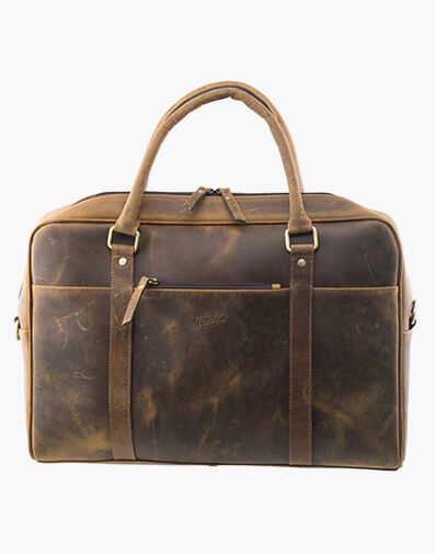 Chas  in COGNAC for $359.00