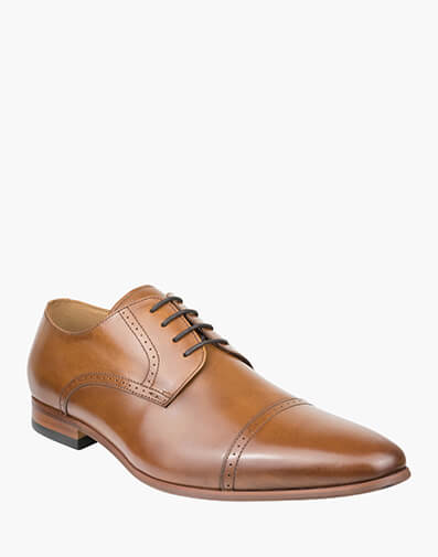 Regent  in TAN for $159.00