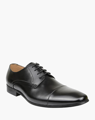Clayton  in BLACK for $159.00