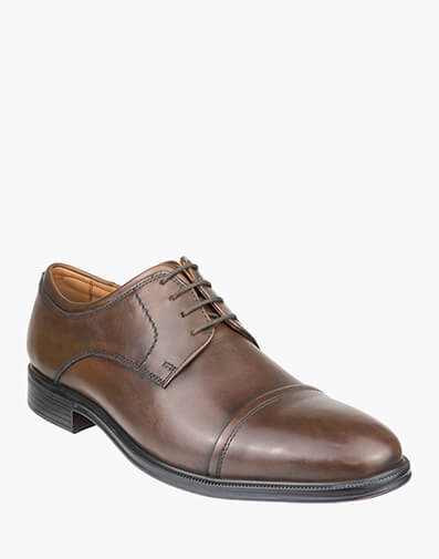 Chester  in BROWN for $129.00