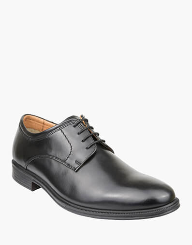Dartmouth  in BLACK for $129.00