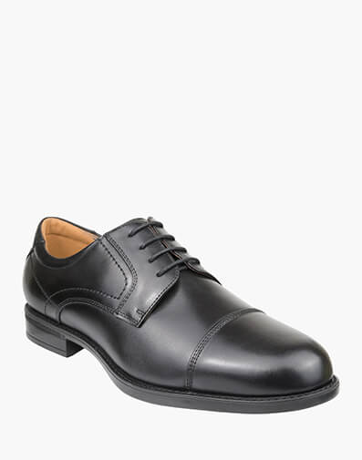 Fairfield  in BLACK for $229.00
