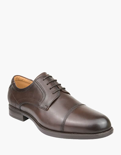 Fairfield  in BROWN for $229.00