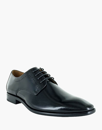 Denison  in BLACK for $129.00