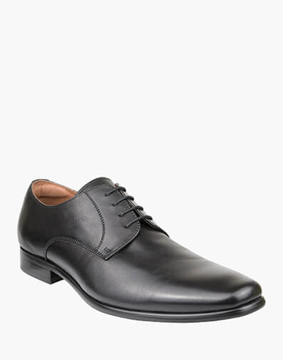 Parker  in BLACK for $189.00