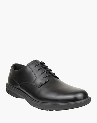 Dunkeld  in BLACK for $119.00