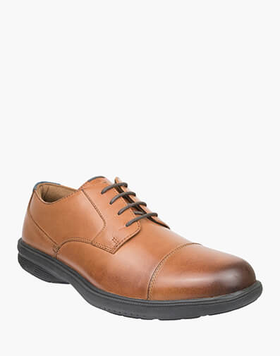 Creswick  in TAN for $119.00