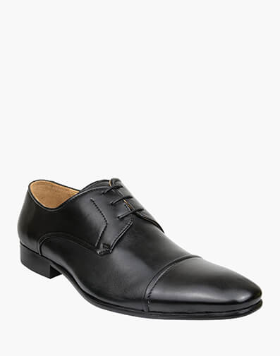 Coleburn  in BLACK for $379.00