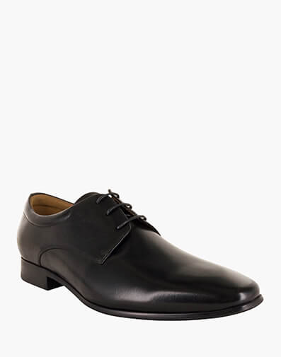Dane  in BLACK for $189.00