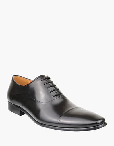 Exeter  in BLACK for $199.00