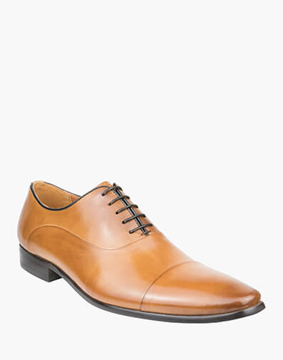 Exeter  in DARK TAN for $229.00