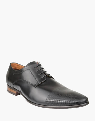 Turner  in BLACK for $189.00