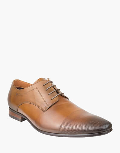 Turner  in TAN for $189.00