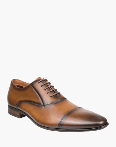 Maestro  in DARK TAN for $159.00