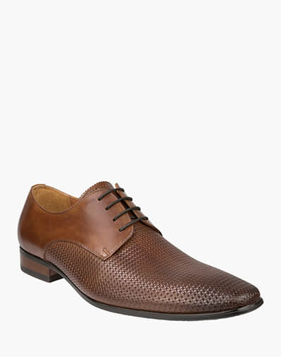 Tweed  in RICH TAN for $239.00