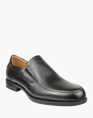 Springfield  in BLACK for $229.00