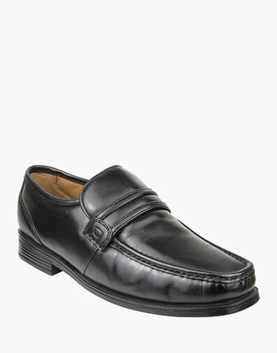 Harvard  in BLACK for $239.00