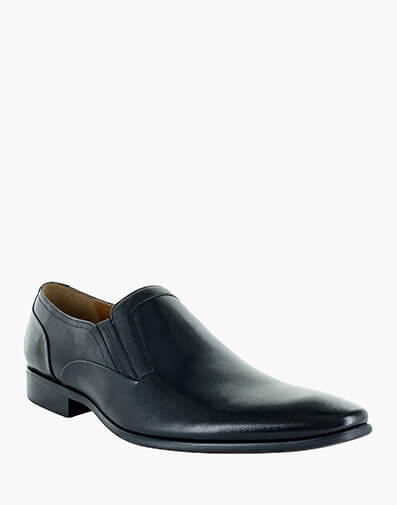 Stratford  in BLACK for $149.90