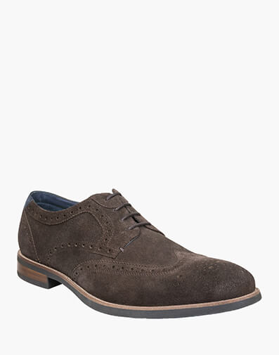 Arcus  in BROWN for $149.90