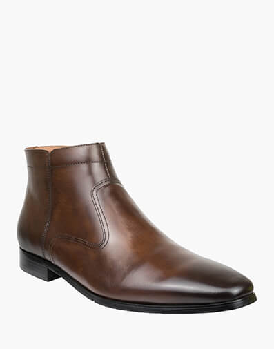 Ballad  in BROWN for $159.00