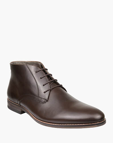 Baldwin  in BROWN for $239.00