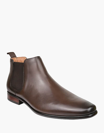 Barret  in BROWN for $219.00