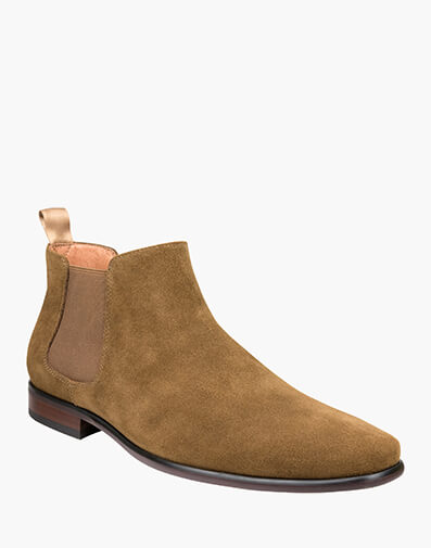Barret  in TAN for $229.00