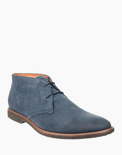 Creedence  in BLUE for $229.00