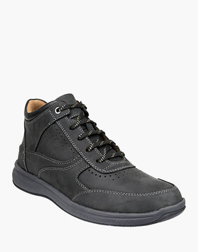 Great Lakes Sport  in BLACK for $239.00