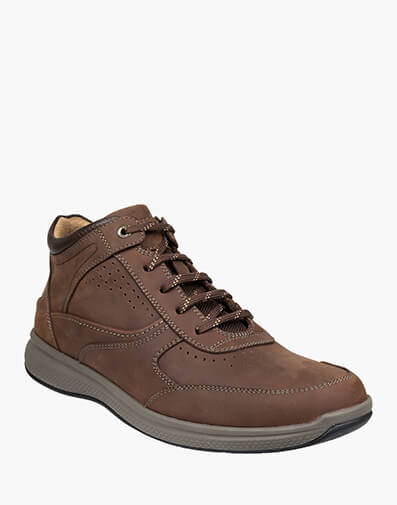 Great Lakes Sport  in BROWN for $239.00