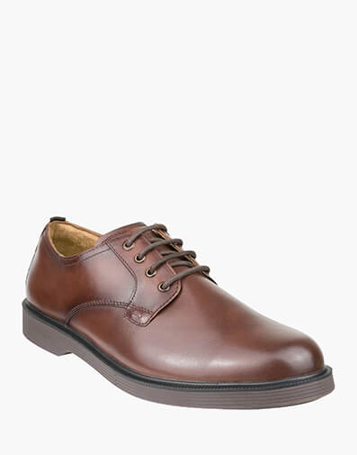 Supacush Plain  in BROWN for $199.00