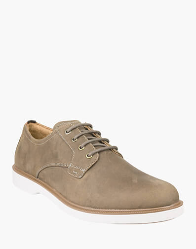 Supacush Plain  in KHAKI for $199.00