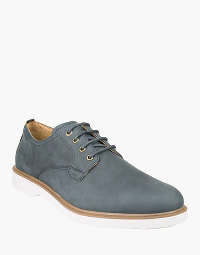 Supacush Plain  in BLUE for $199.00