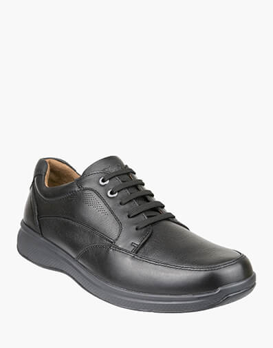Great Lakes Walk  in BLACK for $199.00