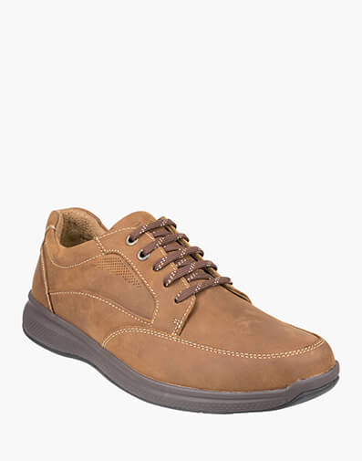 Great Lakes Walk  in TAN for $199.00