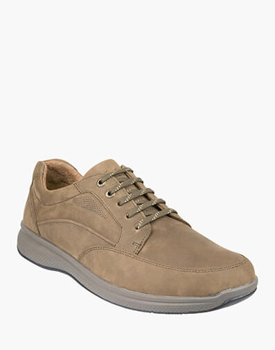 Great Lakes Walk  in KHAKI for $199.00