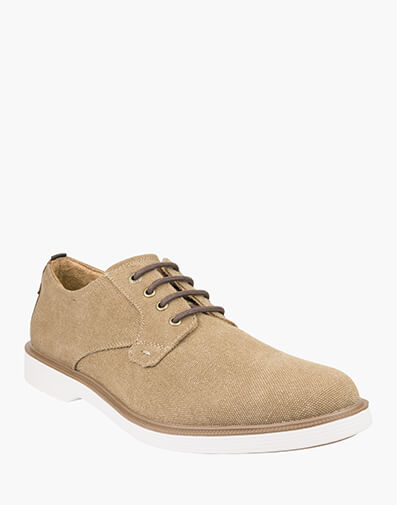 Supacush Can Ox  in TAN for $139.00