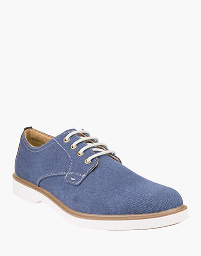 Supacush Can Ox  in NAVY for $139.00