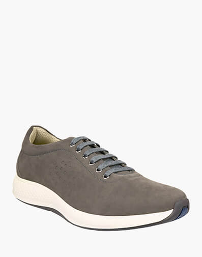 Camino  in GREY for $219.00