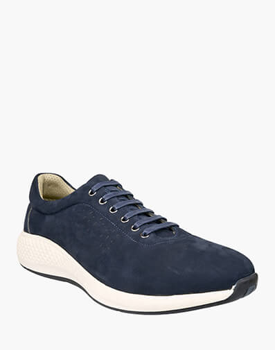 Camino  in NAVY for $219.00