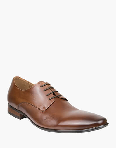 Astor Plain  in RICH TAN for $229.00