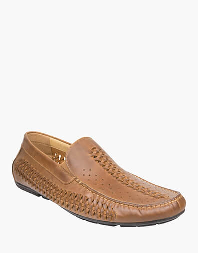 Cooper  in TAN for $219.00