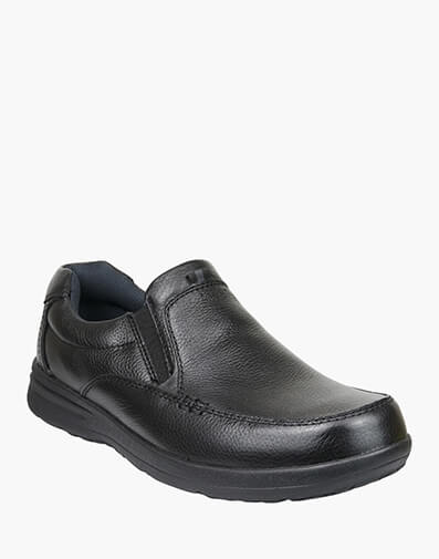 Cameron  in BLACK for $119.00