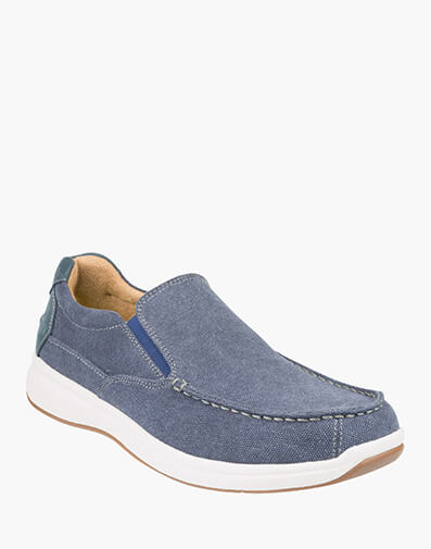 Great Lakes  in NAVY for $139.00