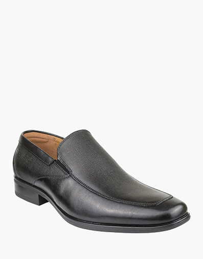 Ragusa Ven Slip  in BLACK for $119.00