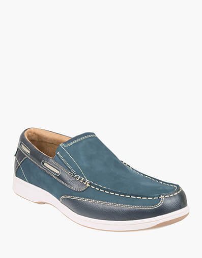Miami  in NAVY/NUB for $139.90