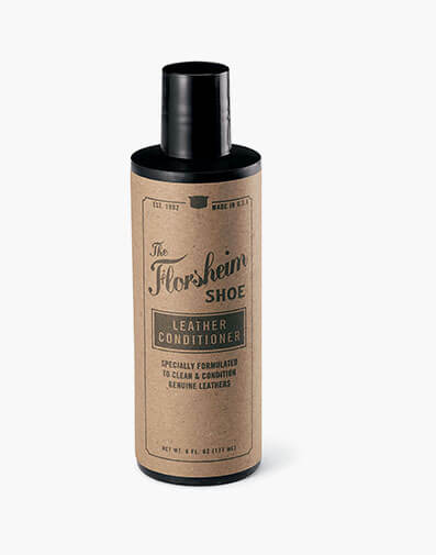 Leather Conditioner  in NATURAL. for $13.00
